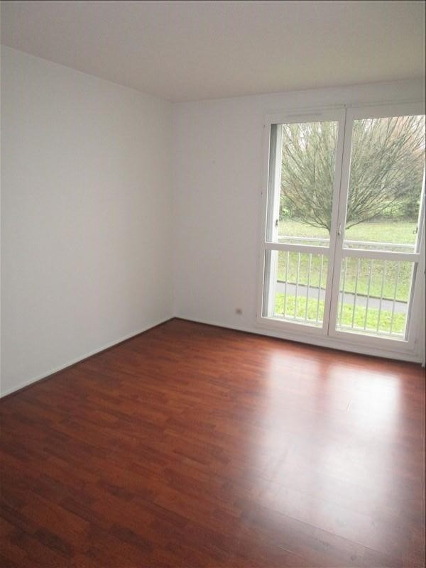 Vente appartement Margency 218 000€ - Photo 6