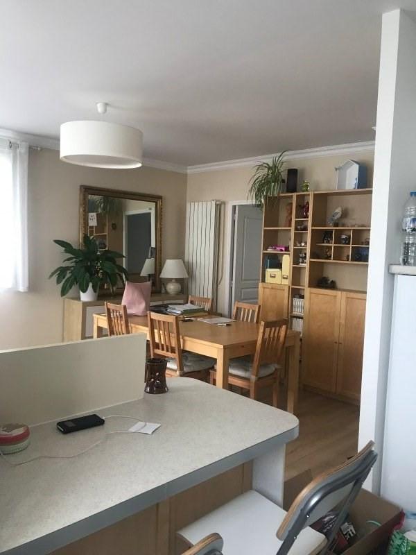 Locação apartamento Champigny sur marne 1200€ CC - Fotografia 3