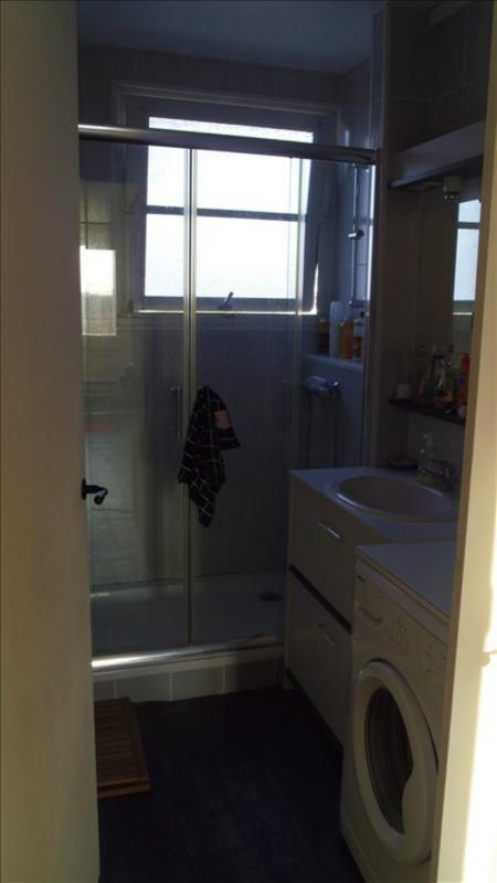 Vente appartement Bordeaux 198000€ - Photo 5