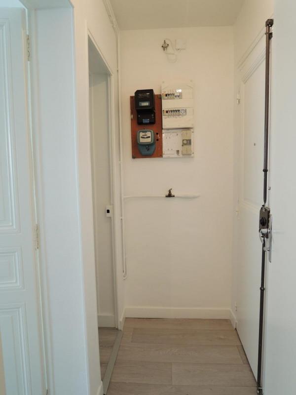 Location appartement Paris 17ème 1200€ CC - Photo 8