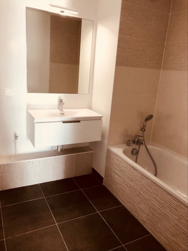 Location appartement Strasbourg 763€ CC - Photo 5