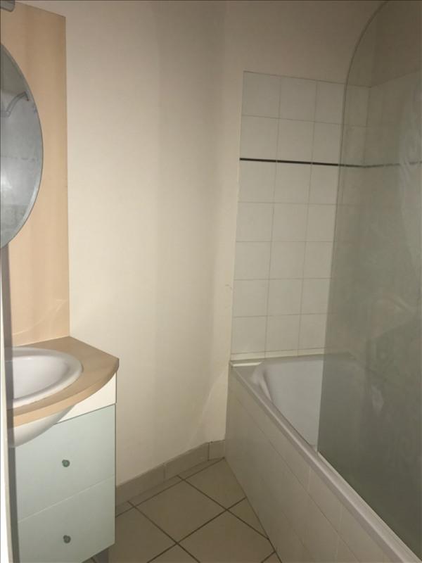 Location appartement Pau 440€ CC - Photo 4