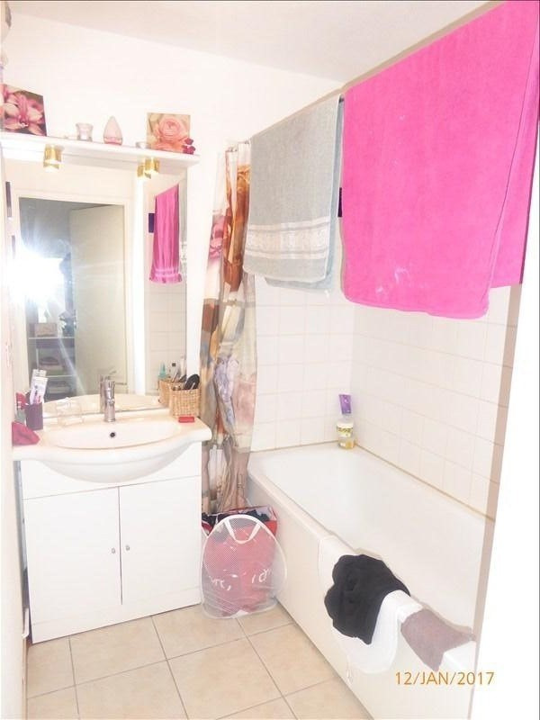 Sale apartment St quentin 49 500€ - Picture 3