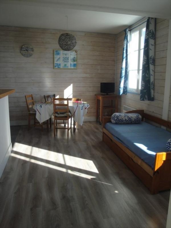 Produit d'investissement appartement St georges d oleron 189200€ - Photo 4