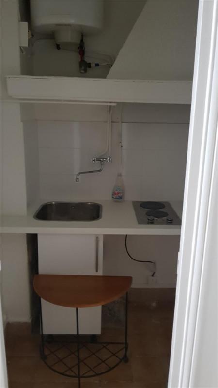 Location appartement Fontenay sous bois 600€ CC - Photo 3