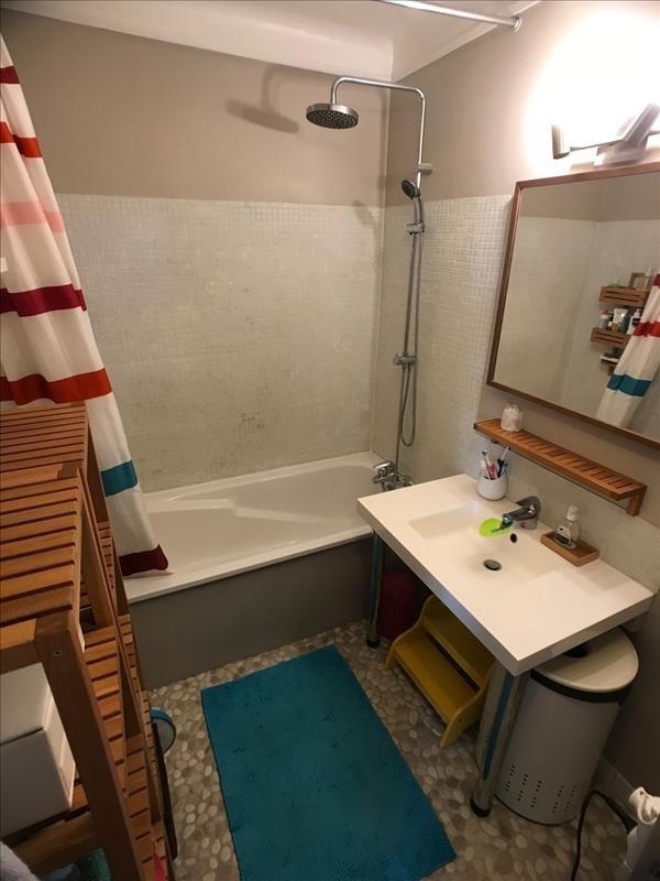 Vendita appartamento Louveciennes 231000€ - Fotografia 10