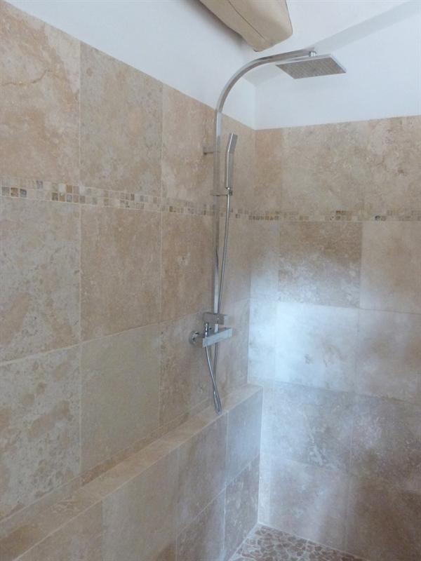 Vente de prestige maison / villa Seillans 1150000€ - Photo 25