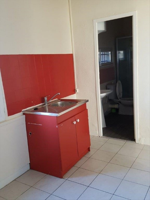 Location appartement Ludon medoc 435€ CC - Photo 4