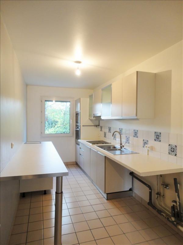 Vente appartement Suresnes 765000€ - Photo 3