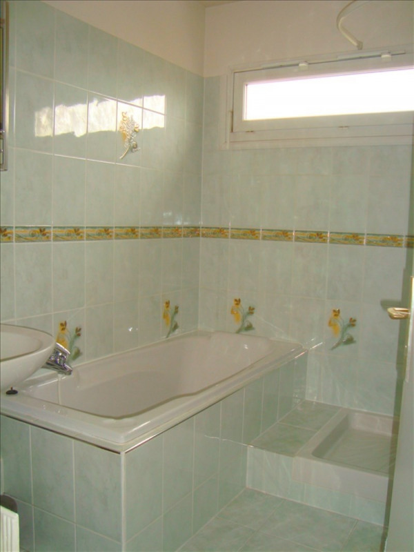 Sale apartment Marly-le-roi 274050€ - Picture 4