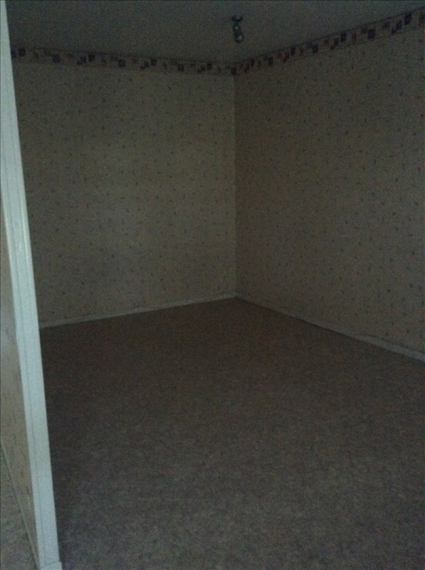 Rental apartment St quentin 420€ CC - Picture 3