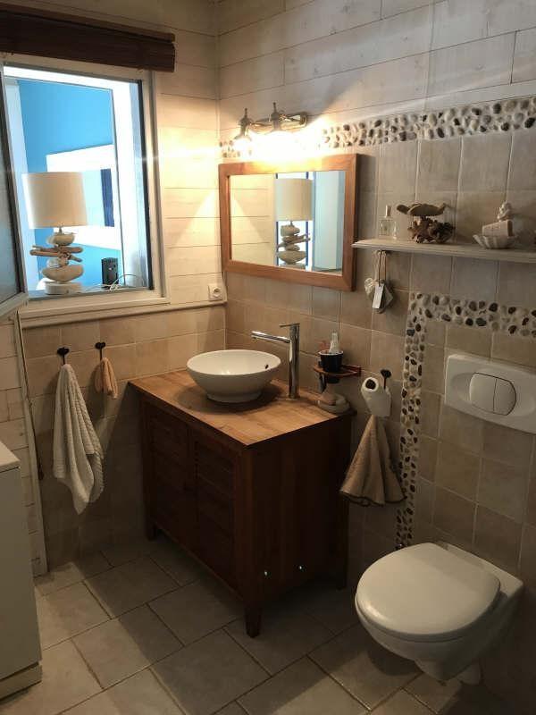 Vente maison / villa Sarzeau 319000€ - Photo 6