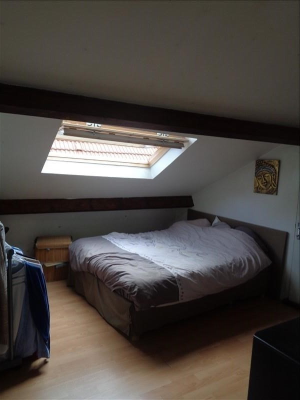 Investment property apartment Limours 135 000€ - Picture 3