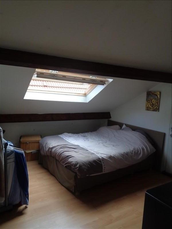 Produit d'investissement appartement Limours 125000€ - Photo 3