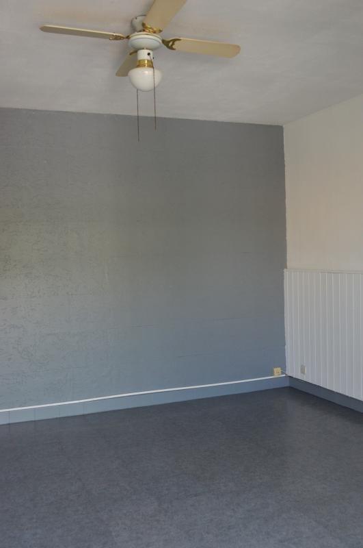 Vente appartement St aygulf 94000€ - Photo 7