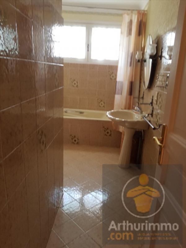 Vente maison / villa Tarbes 218000€ - Photo 4
