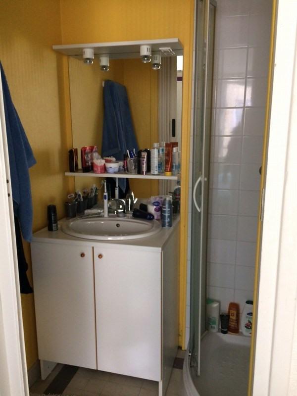 Rental apartment Coutances 408€ CC - Picture 3