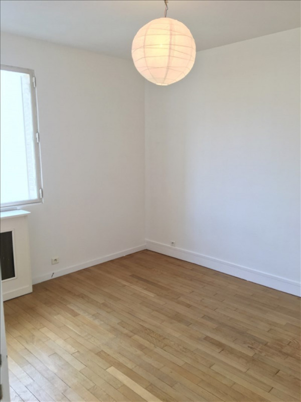 Location appartement Vaucresson 1 380€ CC - Photo 4