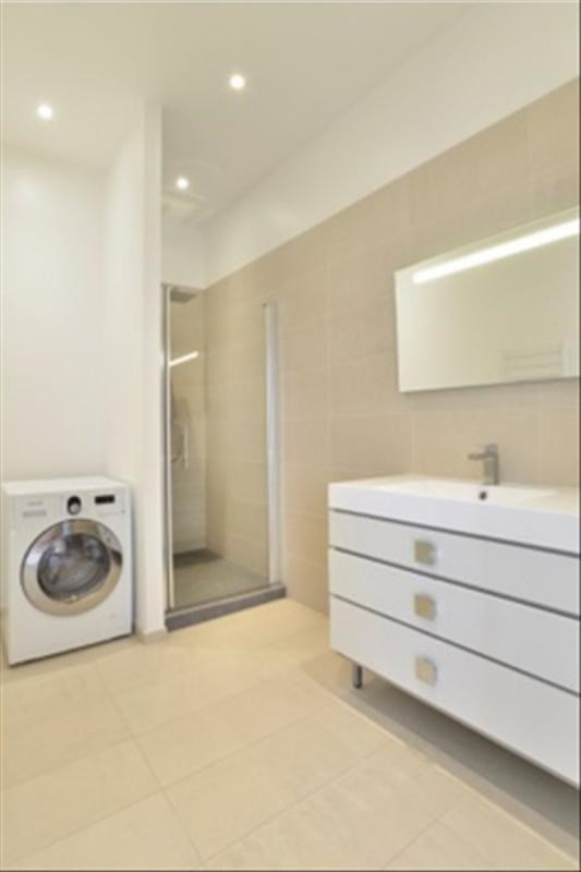Location appartement St quentin 1 080€ CC - Photo 5