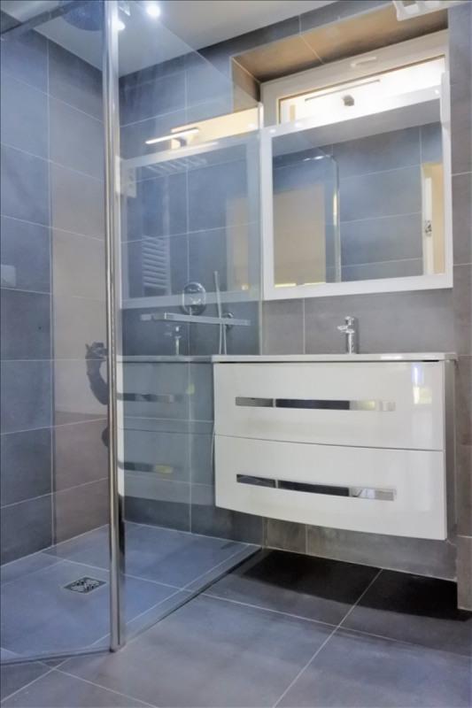 Vente de prestige maison / villa Suresnes 2400000€ - Photo 8