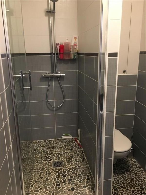 Vente appartement St germain en laye 299000€ - Photo 7