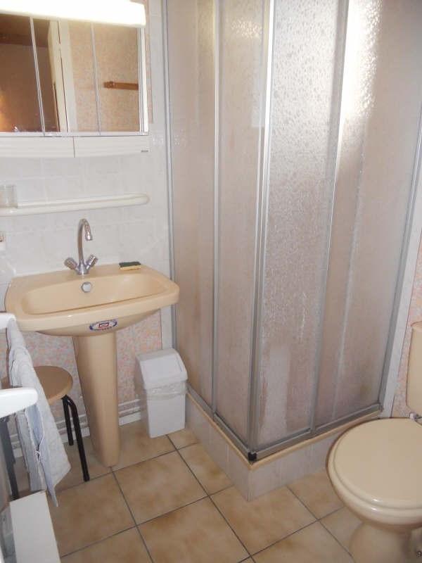 Sale house / villa Vaux sur mer 149000€ - Picture 6
