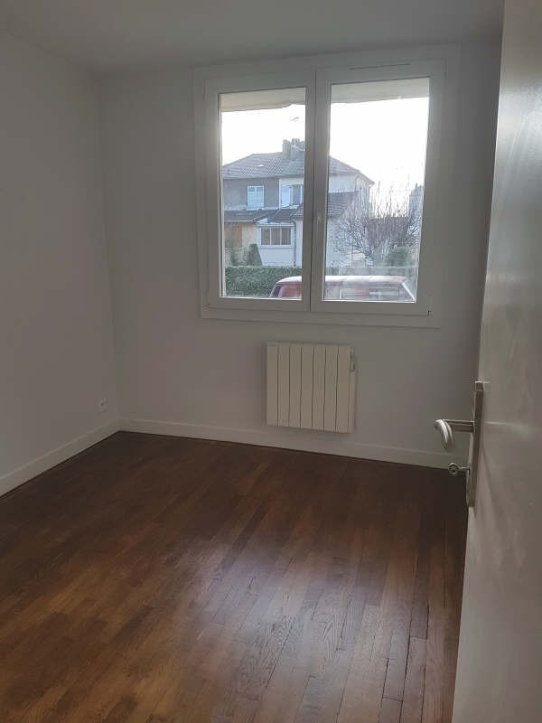 Vente appartement Noisy le sec 159 000€ - Photo 5
