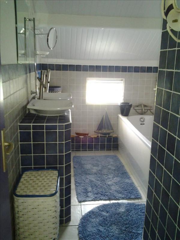 Alquiler  apartamento Le gosier 1700€ CC - Fotografía 5