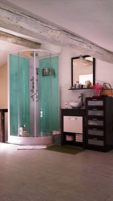 Vente maison / villa Mazamet 99000€ - Photo 9