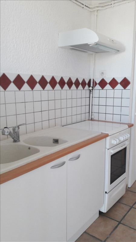 Vente appartement La seyne sur mer 119500€ - Photo 3