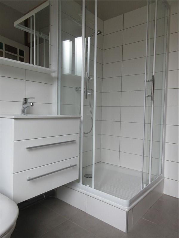 Alquiler  apartamento La murette 650€ CC - Fotografía 6