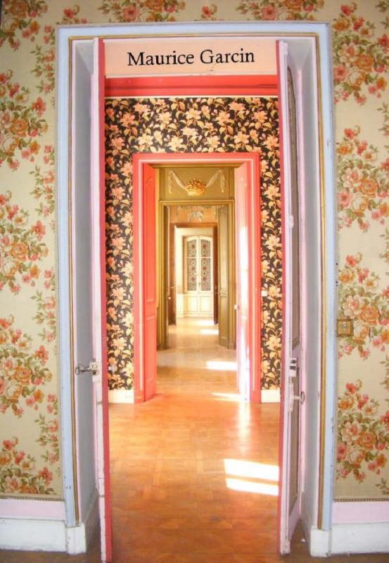 Revenda apartamento Cavaillon 181000€ - Fotografia 6