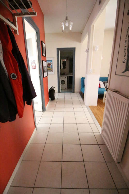 Vente appartement Grenoble 198 000€ - Photo 10