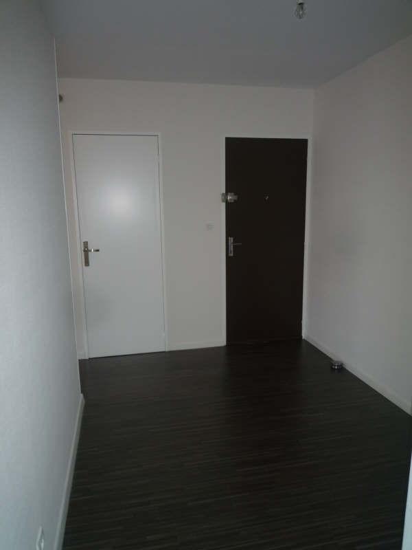 Rental apartment Moulins 715€ CC - Picture 9