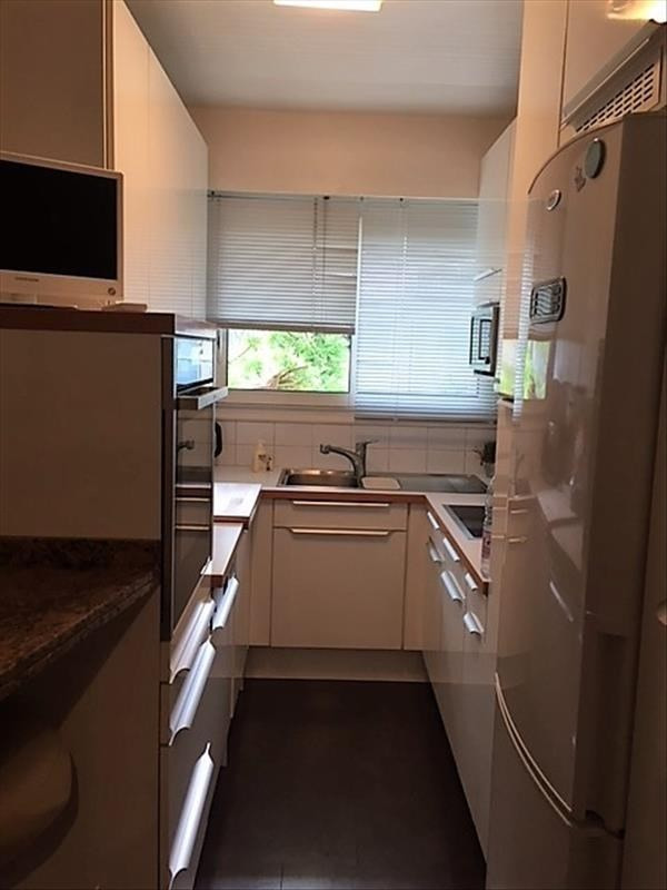 Vente appartement Versailles 436800€ - Photo 4
