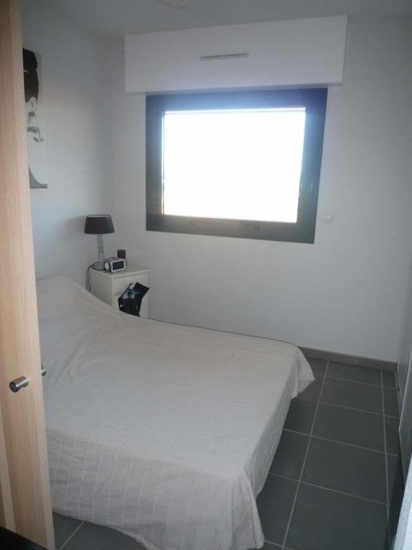 Sale apartment Manosque 117000€ - Picture 4