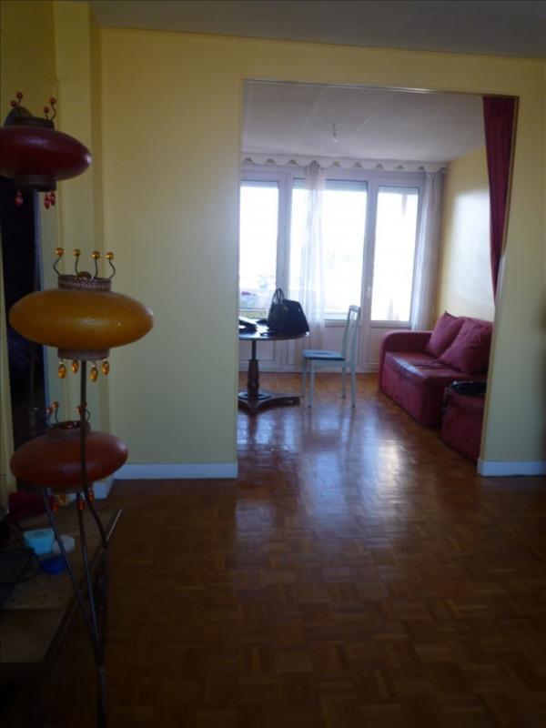 Location appartement Le raincy 1190€ CC - Photo 3