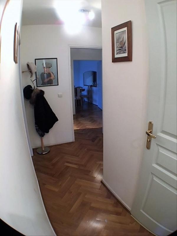 Vente appartement Romainville 345000€ - Photo 4