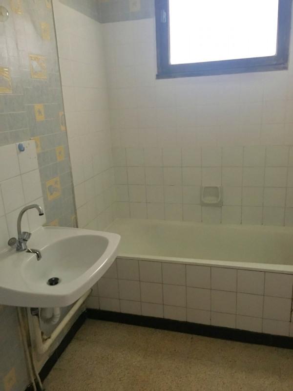 Vente appartement Saint-étienne 56000€ - Photo 4