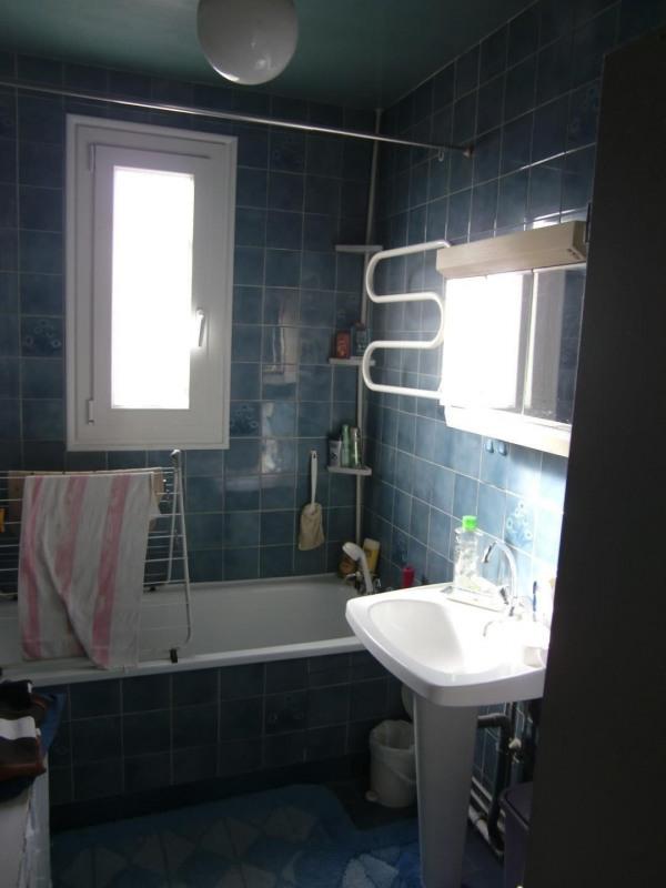 Sale house / villa Marcoussis 312000€ - Picture 6