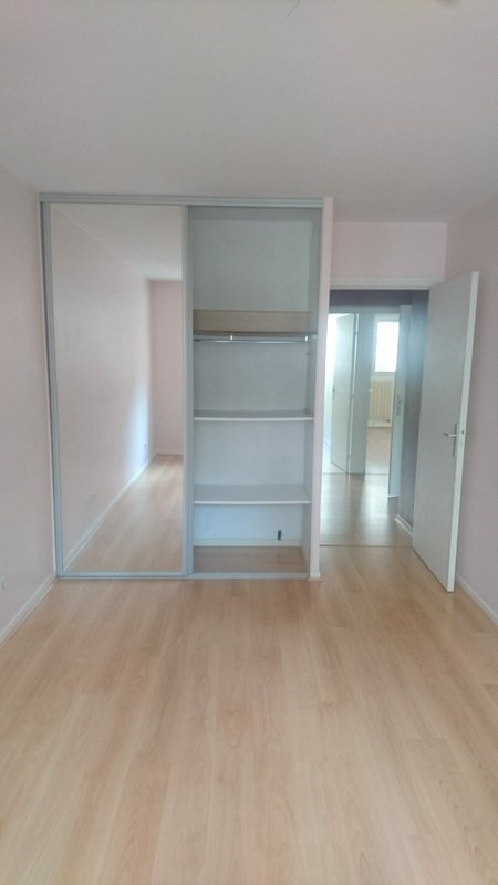 Location appartement Lyon 3ème 1 478€ CC - Photo 9
