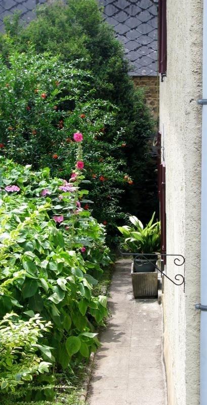 Vente maison / villa Sauguis st etienne 79000€ - Photo 9