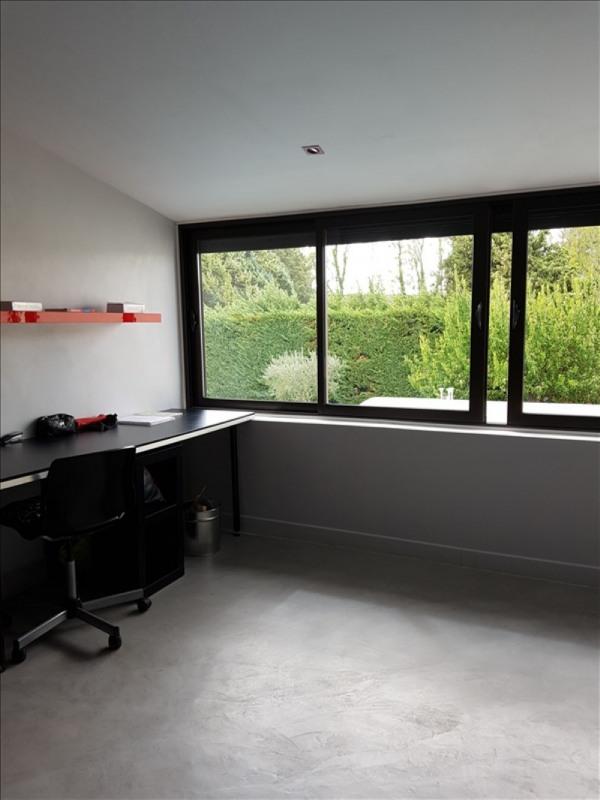 Vente de prestige maison / villa Courthezon 599500€ - Photo 4