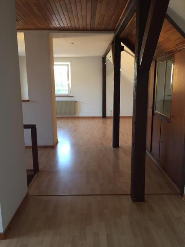 Vente maison / villa Eschau 265000€ - Photo 2