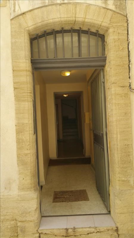 Produit d'investissement immeuble Carpentras 445 000€ - Photo 2