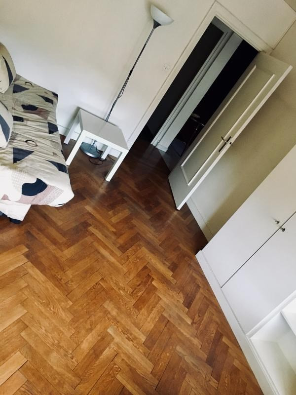 Location appartement Ecully 566€ CC - Photo 1