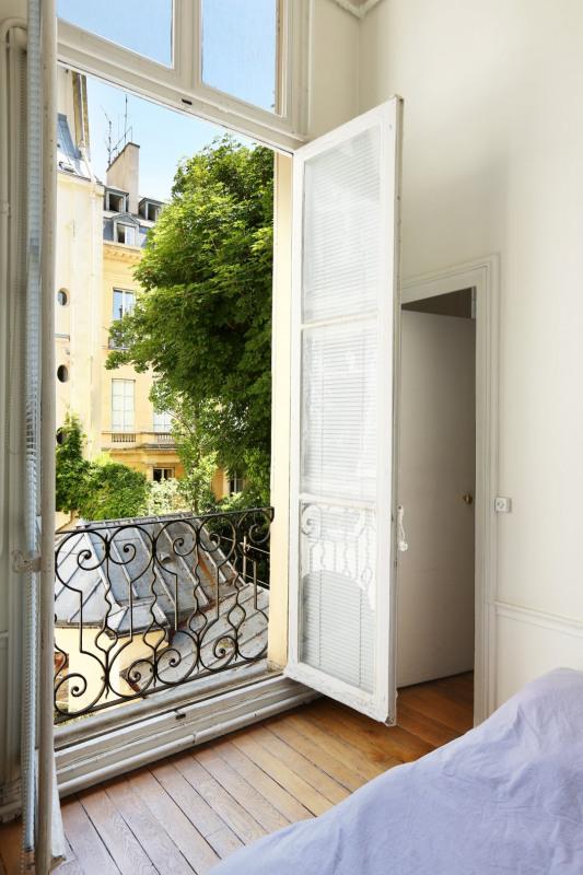 Deluxe sale apartment Paris 6ème 3000000€ - Picture 7