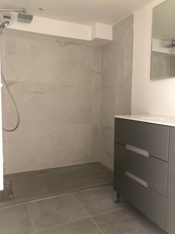 Vente de prestige appartement Biarritz 1300000€ - Photo 5