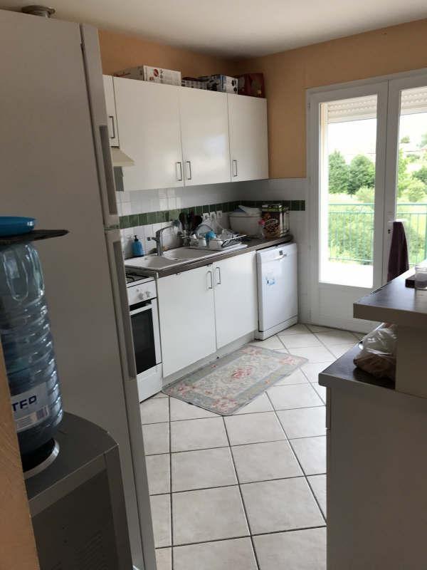 Location maison / villa Isle 950€ +CH - Photo 6