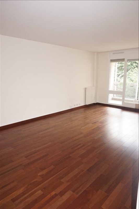 Location appartement Gentilly 2 000€ CC - Photo 2